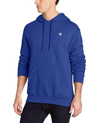 http://www.allmenstyle.com/champion-eco-fleece-pullover-hoodie/