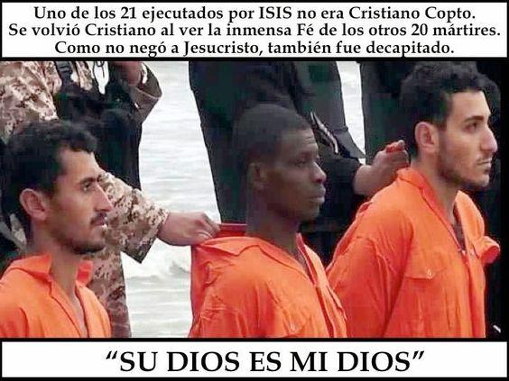 """Mensajes De Dios Al Mundo: """"SU DIOS ES MI DIOS"""""""