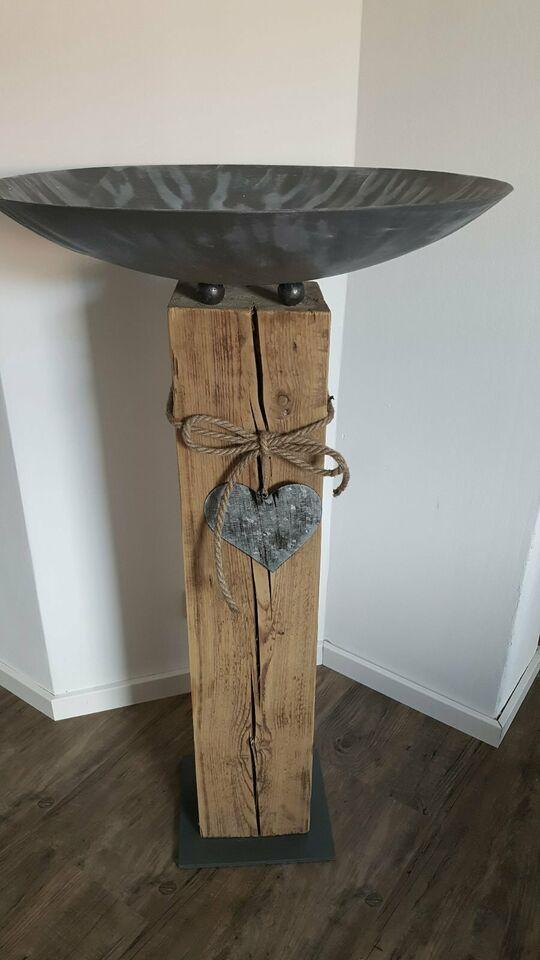 Pin Von Jeff Gandin Auf Details Deko Holz Haus Holz Und Holz