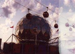 Expo 86 | by Jasperdo