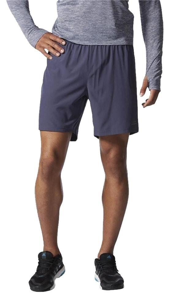 núcleo En particular Amarillento  Adidas | Supernova 7-Inch (Small) Shorts Size 4 (S, 27) in 2020 | Adidas  supernova, Running shorts men, Fit girl motivation