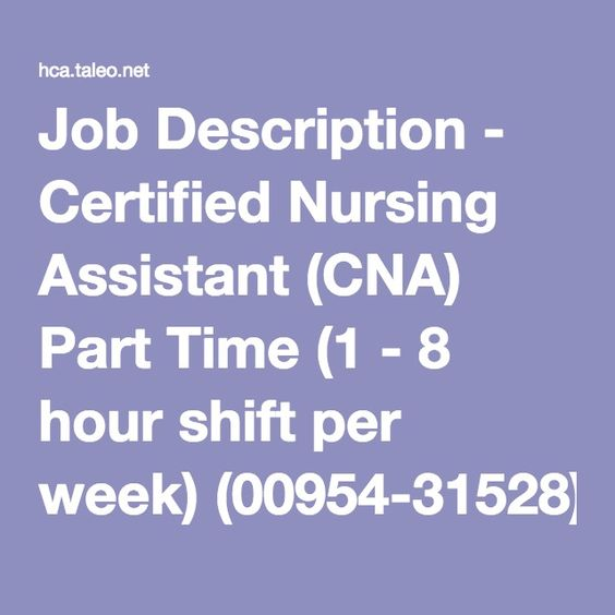 Cccna  Utah Cna  Certified Nurse Aide Instruction  Annika