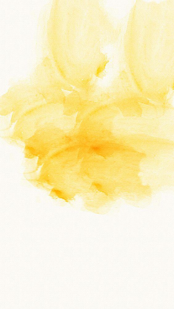 акриловые акварели питание желтый справочная информация