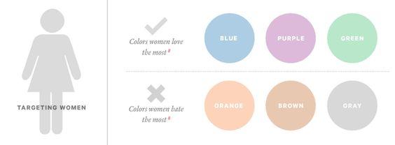 女性 好む ロゴ - Google 検索