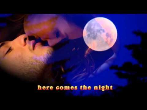 Youtube Nights Lyrics Lyrics Night