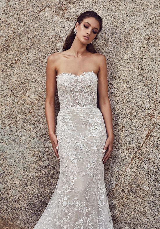 Sofia 2139 Wedding Dresses Lace Weddings Ball Gown Dresses