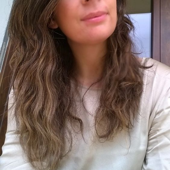 my natural beachwaves: