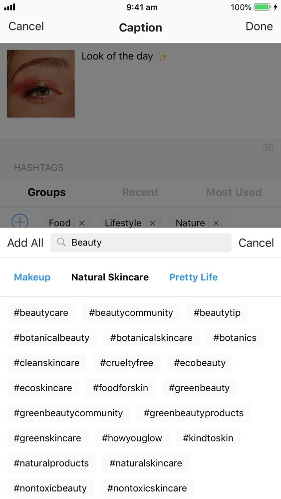 Best Instagram Hashtags For Makeup Artists And Lovers Makeup Hashtags Best Instagram Hashtags Instagram Hashtags