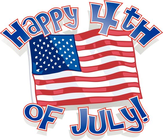 "4th of July | thoughts on "" Public Computer Services Areas Closed for July 4th ..."
