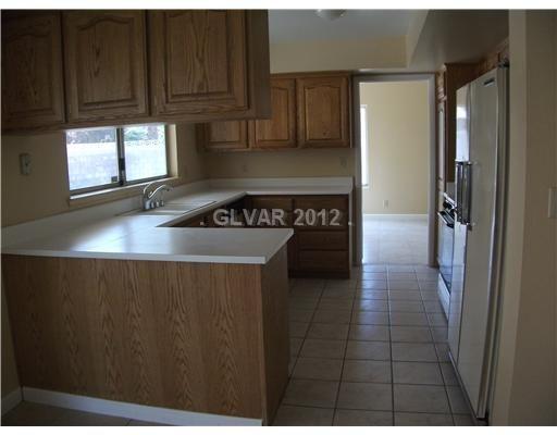 Limestone Investments LLC ------ Las Vegas Home.