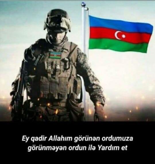 Pin By Eyvazli Eyvazli On Azerbaijan Baku Azerbaijan Azerbaijan Baku