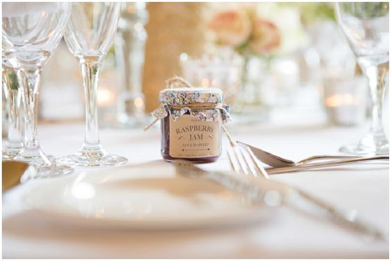 Pale Golds, Silvers & Pastels: Sequins & Glitter   Styled Shoot at The Fennes see more at http://www.wantthatwedding.co.uk/2014/02/27/pale-golds-silvers-pastels-sequins-glitter-styled-shoot-at-the-fennes/