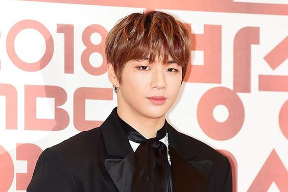 Kang Daniel's Name Applied For Trademark By A Third Party + Lawyer And Agency Respond