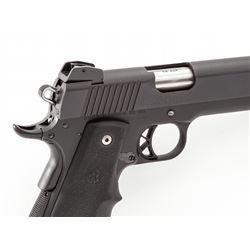 Kimber Classic Model Custom SA Pistol