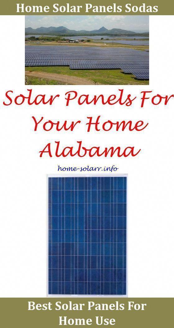 Solar Diy Articles Passive Energy Homes Modern Passive Solar House Solar Thermal Renewable Energy Sources Solar House Layo In 2020 Solar Power House Solar Solar Panels