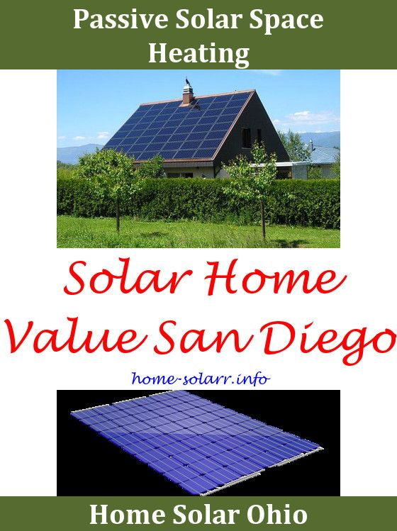 Solar Panel Efficiency Solar Power House Solar Panels Roof Solar House