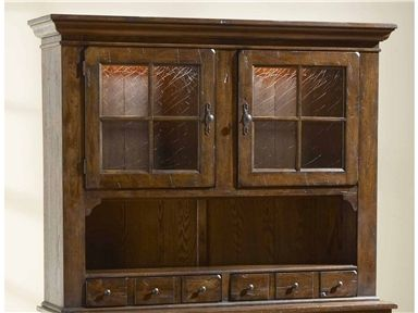 Broyhill Dining Room China Door Hutch At Siker Furniture At Siker Furniture  In Janesville, WI