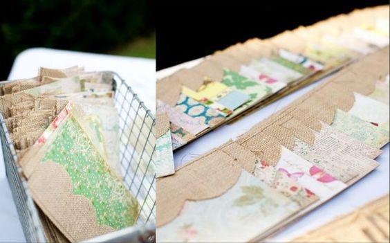 diy-wedding-program-collage.jpg