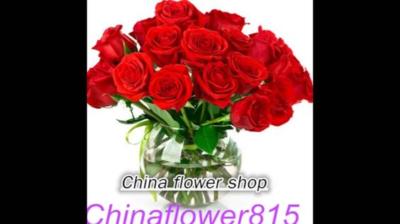 Using our China flowers delivery, you will get best flowers delivery experience in China. Order flowers online to Yantai China. Our website is www.chinaflower815.com  Online flowers delivery really helped us a lot in modern society.  Yantai flowers shop, send flowers to Yantai, Yantai flowers delivery, China Yantai flowers shop delivery, order flowers to Yantai China, Shandong Yantai flowers shop, Yantai flower delivery, Yantai flower shop, how to send flowers to Yantai Shandong China