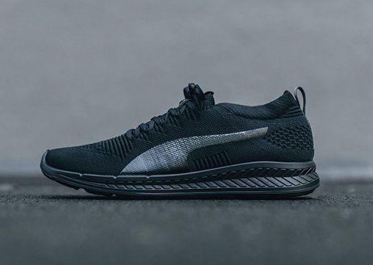 Puma Ignite Evoknit 3D | Puma, Snicker shoes, Sneakers
