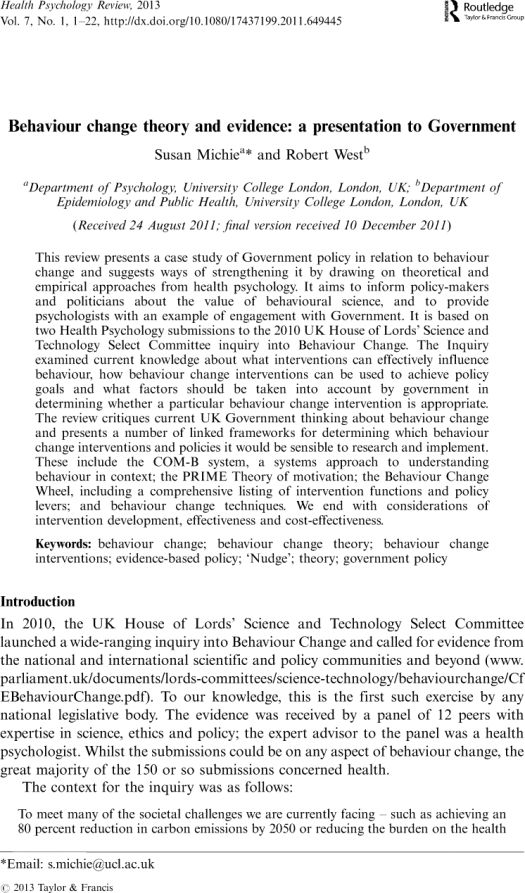 sample of research paper reference page