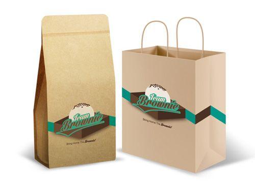 Sabias que diseñamos Packaging y Material Punto de Venta para tu Negocio | SEOyMEDIA