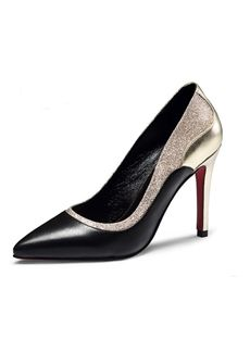 33 Classic Shoes For Ending Your Spring shoes womenshoes footwear shoestrends