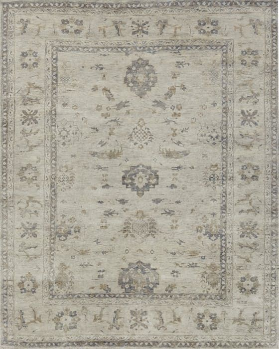 Lessing Oyster Area Rugs Carpet Kravet Exquisite Rugs Rugs Carpet Care