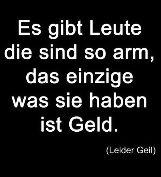 (1) Leider Geil