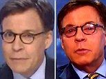 "#BobCostas in #Sochi fighting the good fight against pink eye. Do you really think I could resist pinning this to my ""Pink Eye"" Board? Hella no."