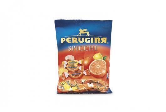 Caramella Perugina® Spicchi sacchetto - Nestlé Buonalavita