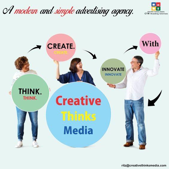 Voice Over industry in India - Creative thinks media studio