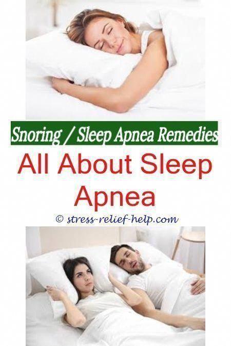 Cpap Machine Cost Cpa Machine Snoring Issues Sleep Apnea Supplies Snorban Snoring Head Strap An Cure For Sleep Apnea Sleep Apnea Remedies What Is Sleep Apnea