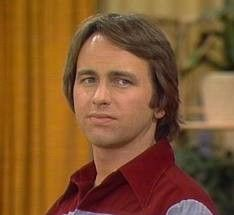 John Ritter: died of dissected abdominal aortic aneurysm