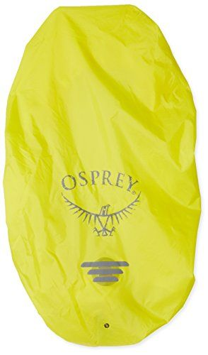 Osprey Packs HiVis Raincover *** You can get additional details at the image link.