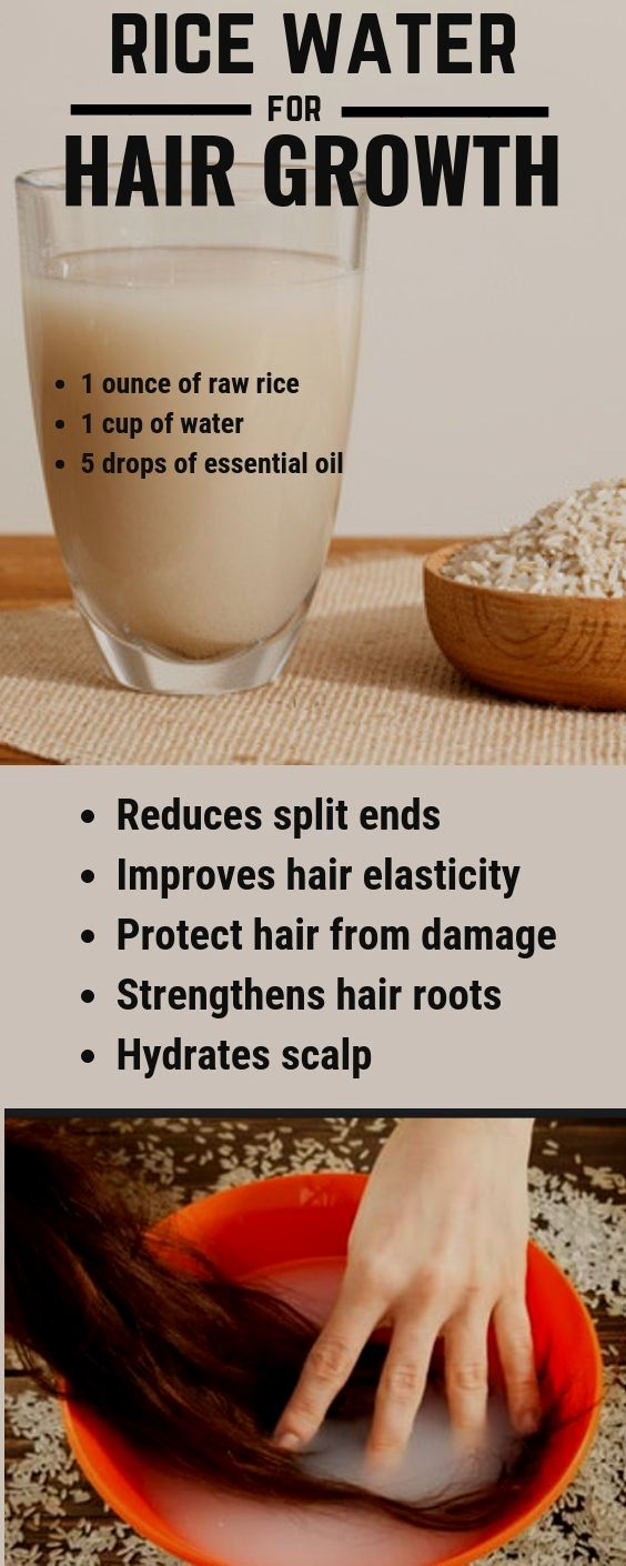 Hair Growth Super Fast Think About Using Only Natural Ingredients For Your Personal Hair Avocado Ex Hair Growth Faster Hair Growth Diy Hair Growth Treatment