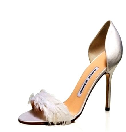 manolo blahnik sale wedding shoes