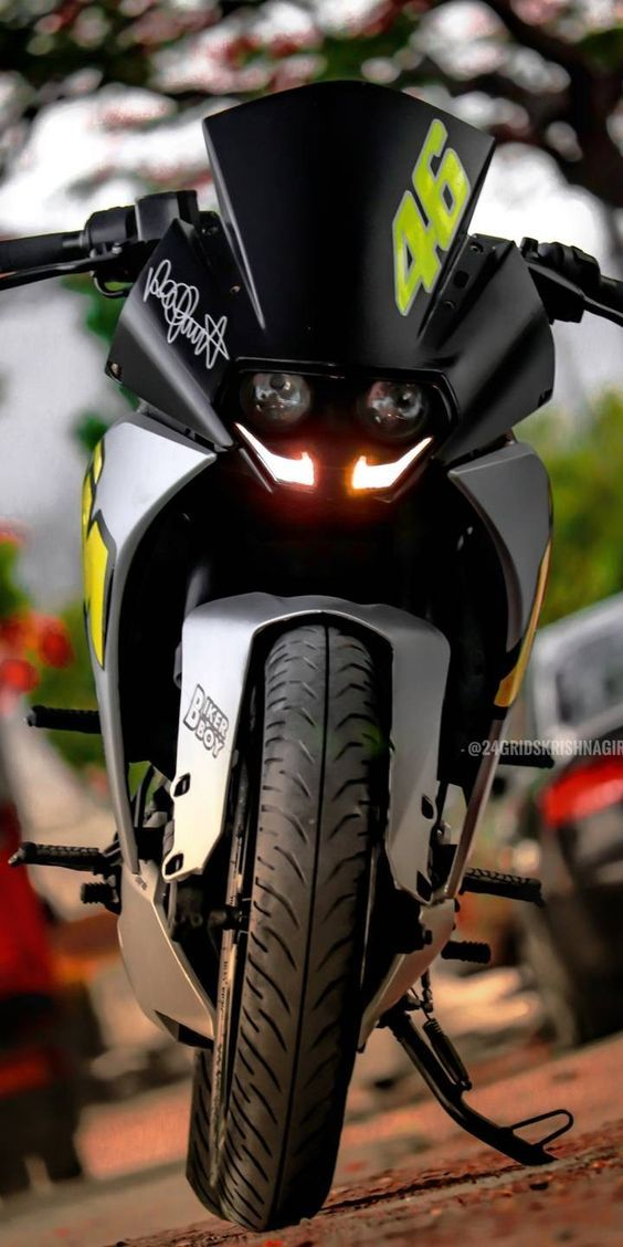 Pin On Ktm Motorcycles Download ktm rc modified wallpaper