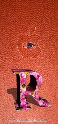 اجمل خلفيات موبايل 2020 Mobile Wallpapers Q To T Mobile Wallpaper Women S Summer Fashion Pretty Style