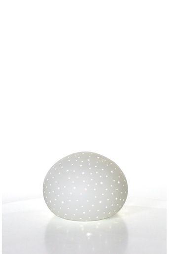 Inredning bordslampa vit : Ellos Home Bordslampa Vit Bordslampor Ellos 479 | Hem | Pinterest ...
