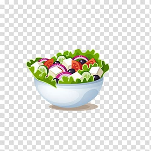 Pin On Png Images Transparent Background