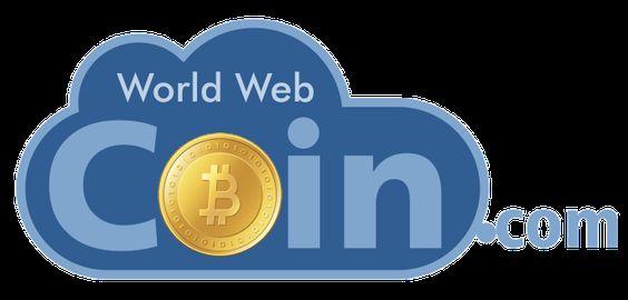 O Empreendedorismo em suas diversas modalidades. Bitcoin a moeda do presente. Cloud Mining: O sucesso esta de volta, e com novo nome:  WORLDWE...