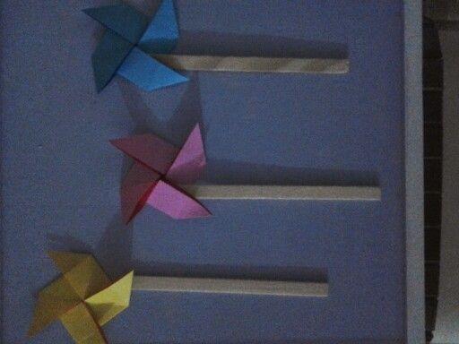 Origami  Brasília Brasil Tel 61-95551996