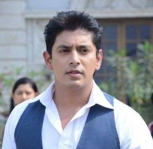 Khushwant Walia