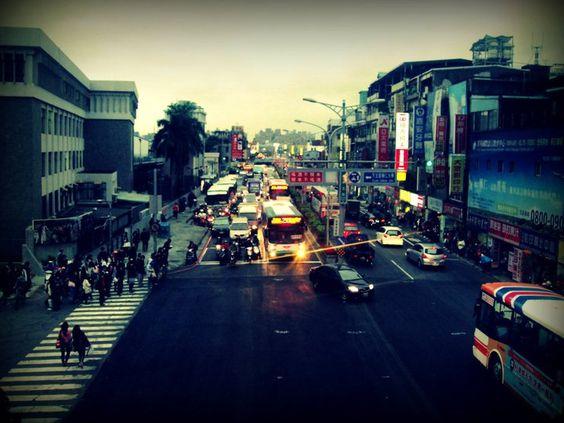 Xinzhuang District, New Taipei City, Taiwan