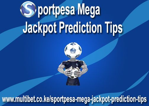 Sportpesa betting through sms jokes free no deposit betting sites