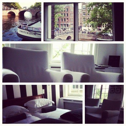 Amsterdam | xxx