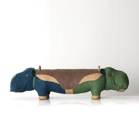 Other Objects - Renate Müller - R & Company