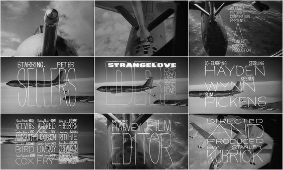 dr strangelove speech Dr strangelove or: how i learned to stop worrying and love the bomb, more commonly known as dr strangelove, is a 1964 political satire black comedy film.