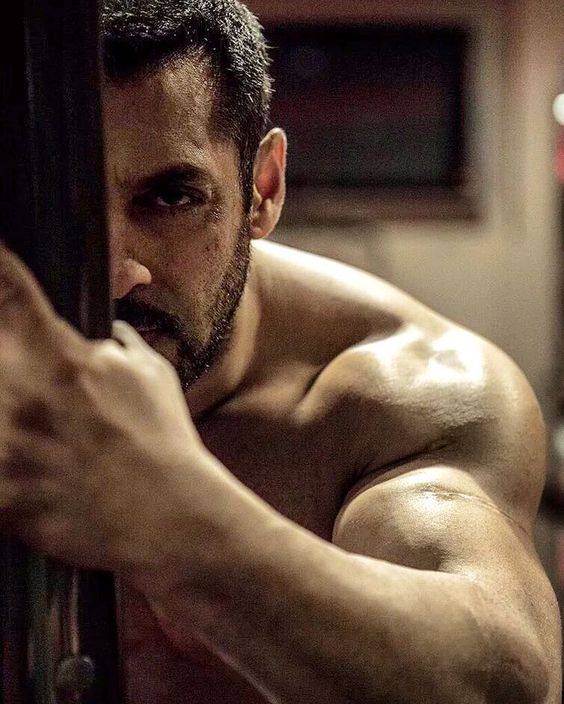 5 reasons to watch Sultan